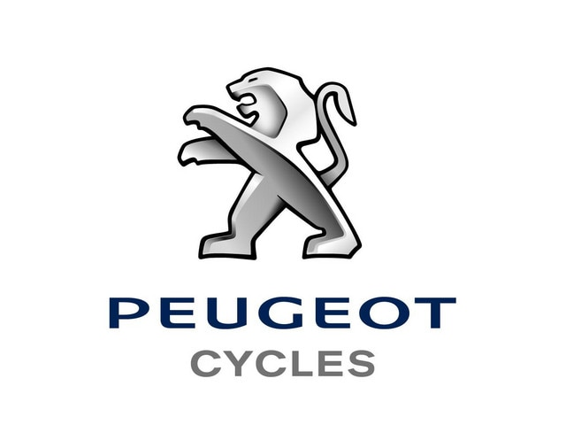 History of Peugeot two-wheelers, bicycles, scooters ...