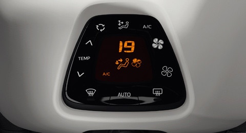 /image/01/1/peugeot_108_air_conditioning.100011.jpg