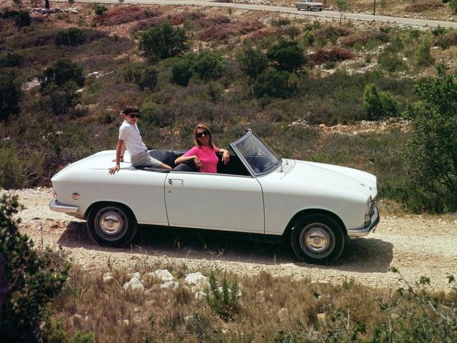 /image/01/5/204cabriolet-1965-02.152263.204015.jpg