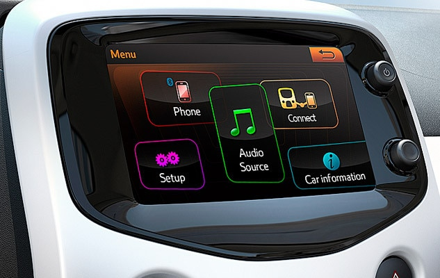 /image/01/8/peugeot_108_touch_screen.100018.jpg