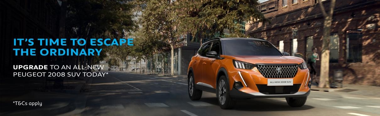 All-new-PEUGEOT-2008-SUV