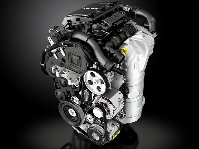 /image/02/4/peugeot-diesel-2015-159.204024.jpg