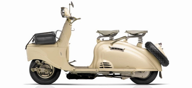 c38_scooter_history_page
