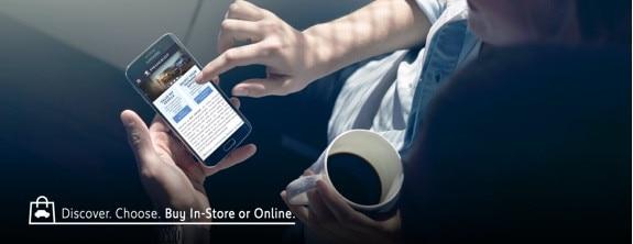Peugeot Buy Online