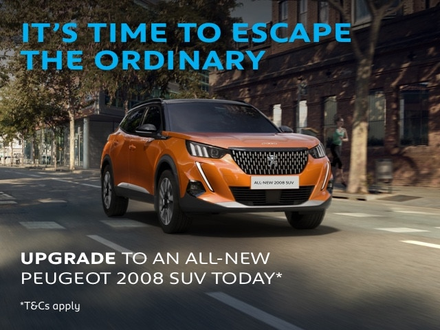 All-new-PEUGEOT-2008-SUV-Offer