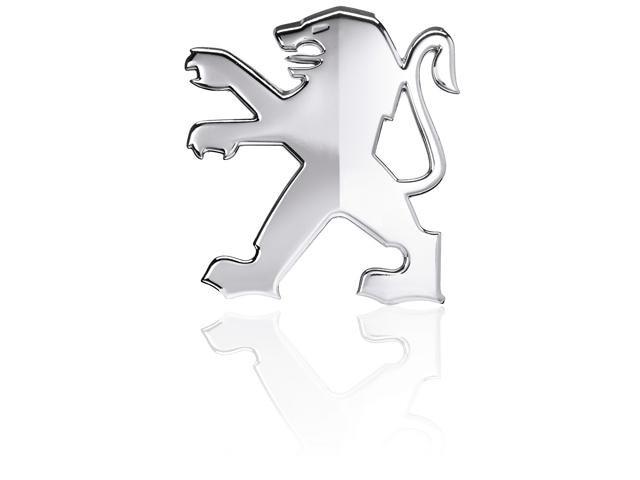 /image/06/1/lion-heraldique-sans-ecu-00017.153474.204061.jpg