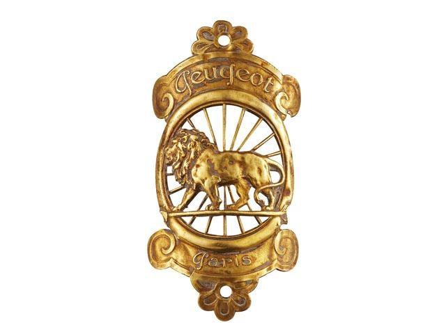 /image/06/2/lion-1912-001.153476.204062.jpg