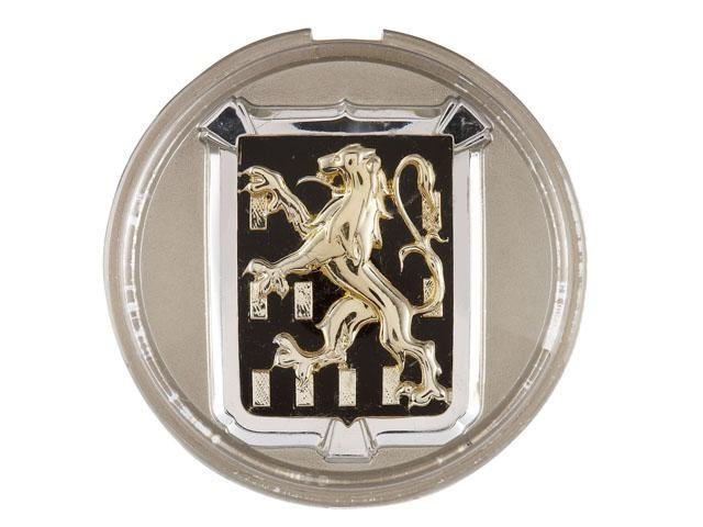 /image/06/4/lion-1948-sm001.153480.204064.jpg