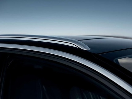 3008 SUV GT Line Premium roof top bar