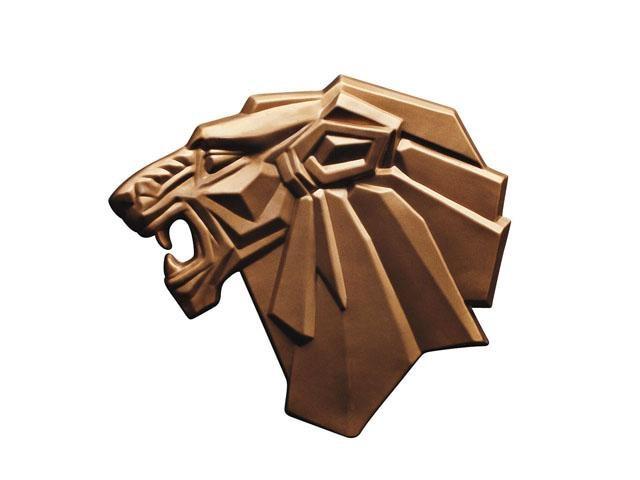 /image/06/7/lion-1971-sm001.153486.204067.jpg