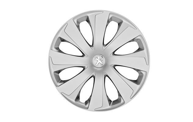 /image/07/5/peugeot_108_wheels1.100075.jpg