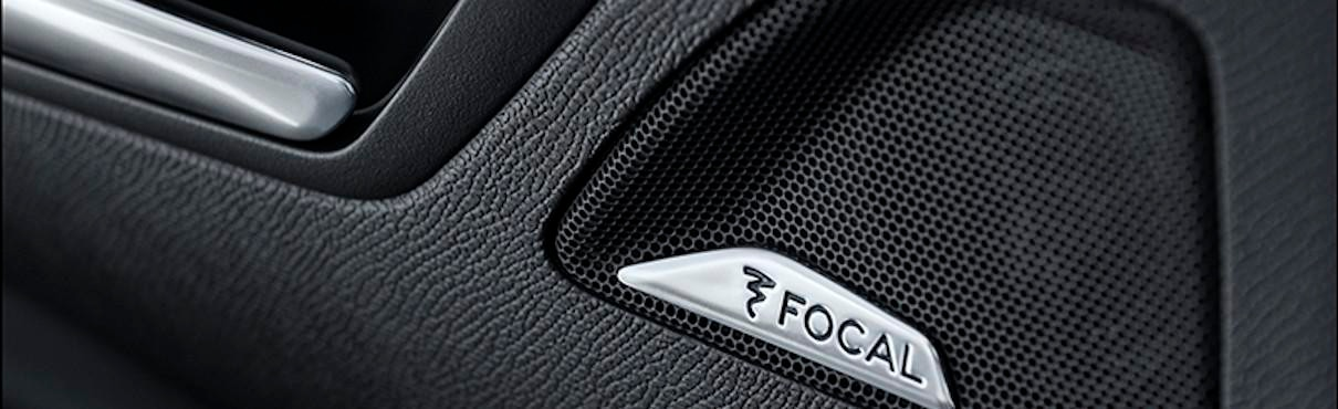 PEUGEOT-AND-FOCAL
