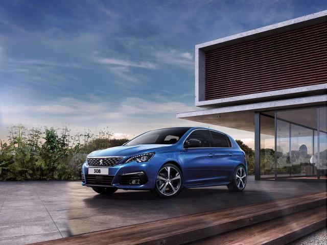 Peugeot-308-0%APR