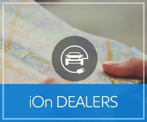 iOn Dealers CTA