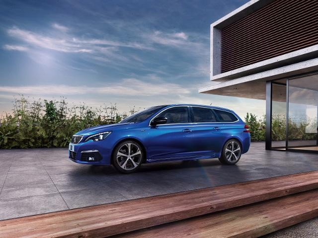 Peugeot-308-SW-0%APR