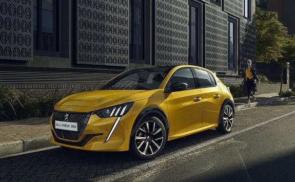 Peugeot-all-new-208