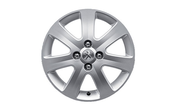 /image/11/4/peugeot_ion_alloy_wheels.101114.jpg
