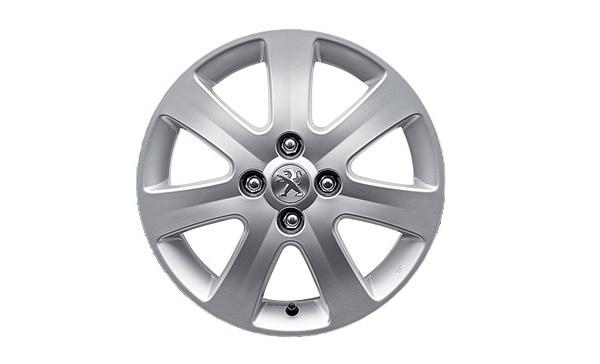 /image/11/4/peugeot_ion_alloy_wheels.101114.jpg