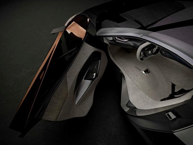 /image/11/5/peugeot-onyx-concept-interior-2-640.44341.186115.jpg