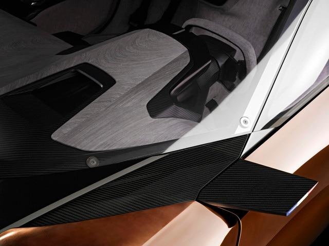 /image/12/1/peugeot-onyx-concept-interior-9-640.44347.186121.jpg