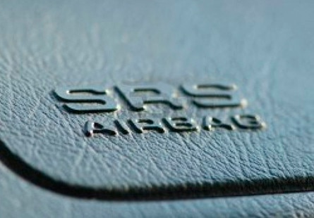 /image/12/4/peugeot_ion_airbags.101124.jpg