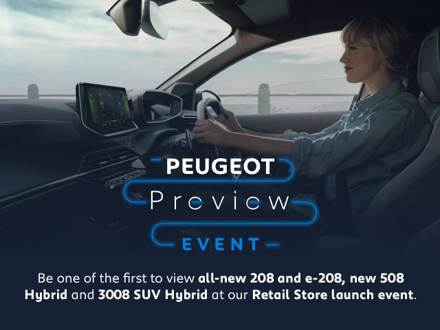peugeot-preview-event