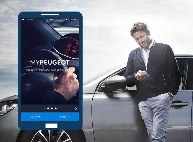/image/15/4/mypeugeot_app_an_easy_set_up5.109154.jpg
