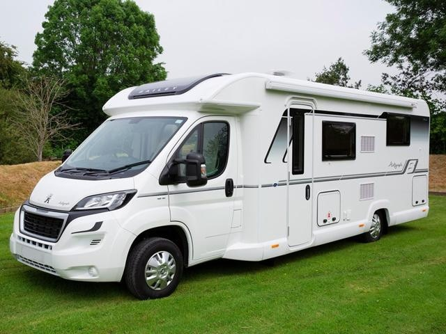 b64b725508 Exploring Europe in a Peugeot Motorhome