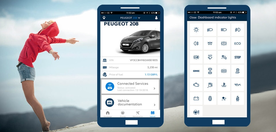 /image/15/8/mypeugeot_app_your_car1.109158.jpg