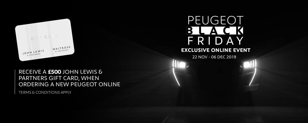 new-peugeot-black-friday-1280x520-desktop