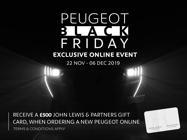 new-peugeot-black-friday-640x480-mobile