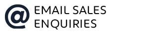 Peugeot email sales enquiries