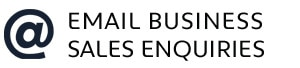 Peugeot email business sales enquiries