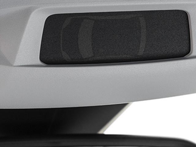 Peugeot 3008 SUV Peugeot Connect SOS & Assistance