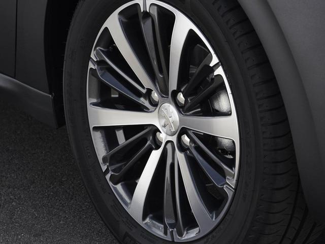 Peugeot 208-3-door gallery