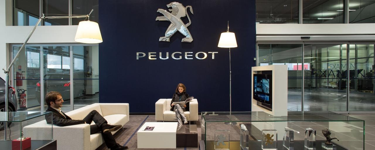 Peugeot-customers-v2