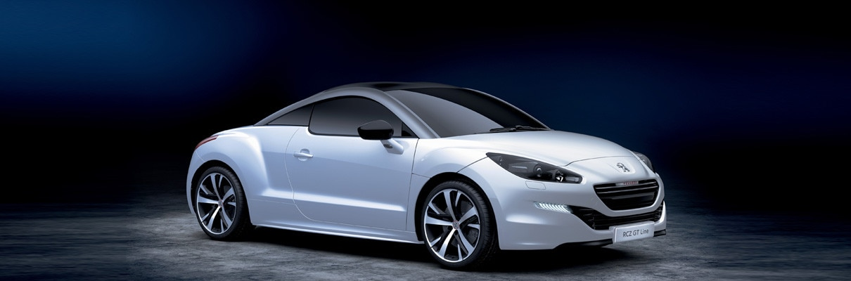 Best Used Family Car >> Latest News | RCZ wins 'Best Used Sports Car' in Top 50 ...