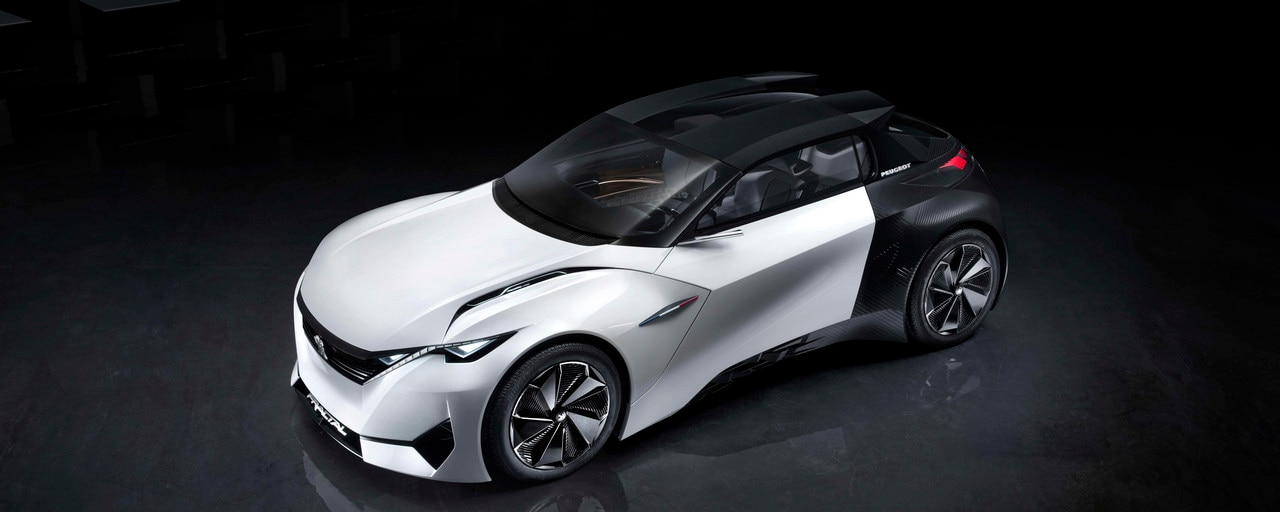 /image/27/9/comparateur_naturellement_equilibre_-_1.45008.187279.jpg