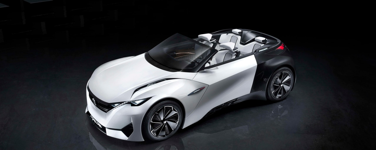 /image/28/0/comparateur_naturellement_equilibre_-_21.45009.187280.jpg