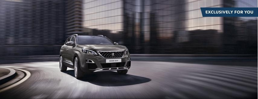 PEUGEOT-Exclusively-For-You-Offers-3008
