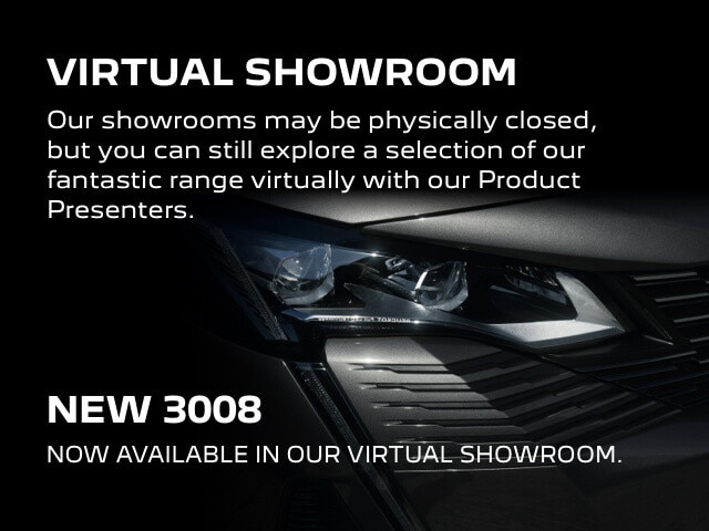 Virtual_Showroom_Mobile
