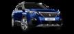 3008 SUV GT Line Premium