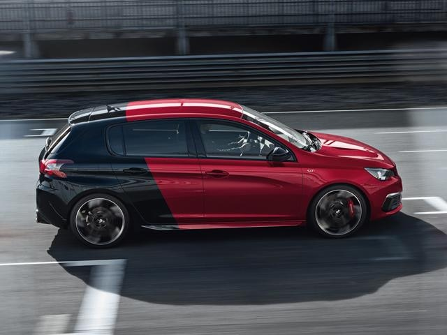 peugeot 308 gti by peugeot sport peugeot uk. Black Bedroom Furniture Sets. Home Design Ideas