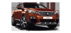 Peugeot_3008_SUV_thumbnail