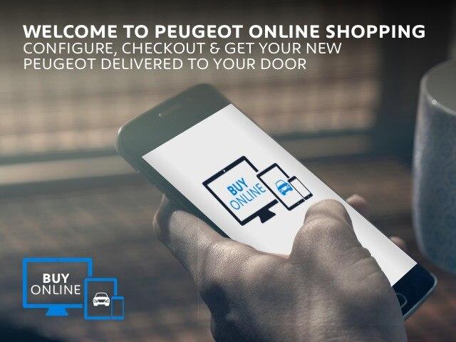shop-online-with-peugeot