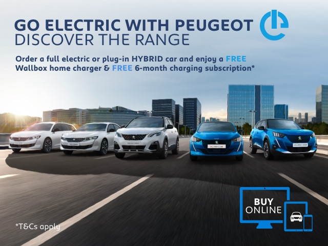 GO-ELECTRIC-WITH-PEUGEOT