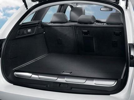 Peugeot 508 RXH accessories