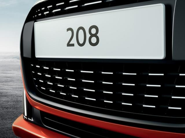 208 5 door exterior personalisation 2