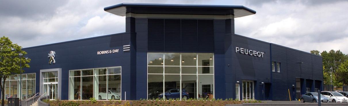 How To Find A Dealer >> Find A Peugeot Dealer Peugeot Uk