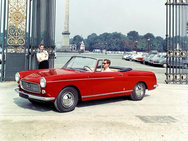 /image/46/8/404cabriolet-1961-v2.204468.jpg